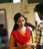 thobama malayalam movie stills  2