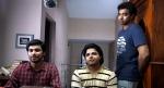 thobama malayalam movie stills  4