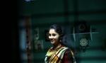 thobama malayalam movie stills  6