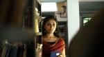 thobama malayalam movie stills  7