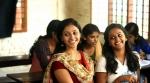 thobama malayalam movie stills  8