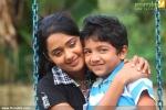 thomson villa malayalam movie pictures 010