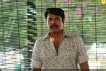thoppil joppan malayalam movie mammootty photos 110 001