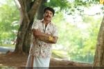 thoppil joppan malayalam movie mammootty photos 110 00