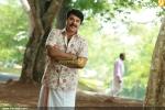 thoppil joppan malayalam movie mammootty photos 110 003