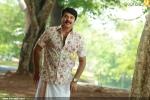 thoppil joppan malayalam movie mammootty photos 110 004