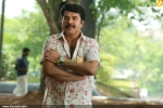 thoppil joppan malayalam movie mammootty photos 110 005
