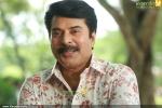 thoppil joppan malayalam movie mammootty photos 110 006