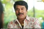 thoppil joppan malayalam movie mammootty photos 110 007
