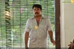 thoppil joppan malayalam movie mammootty photos 110