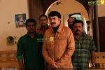 thoppil joppan malayalam movie mammootty pics 130 002