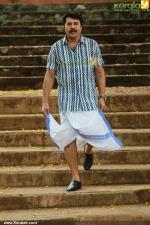 thoppil joppan malayalam movie mammootty pics 130