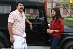 thoppil joppan malayalam movie mammootty pics 147 001