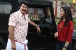 thoppil joppan malayalam movie mammootty pics 147 002
