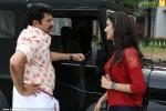 thoppil joppan malayalam movie mammootty pics 147
