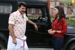 thoppil joppan malayalam movie photos 100 008