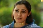 thoppil joppan malayalam movie photos 120 013