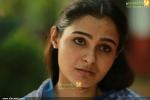 thoppil joppan malayalam movie photos 120 015