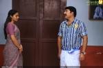 thoppil joppan malayalam movie photos 120 01