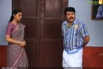 thoppil joppan malayalam movie photos 120 020