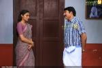 thoppil joppan malayalam movie photos 120 021
