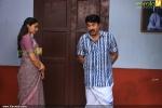 thoppil joppan malayalam movie photos 120