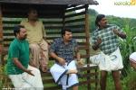 thoppil joppan malayalam movie pics 200 001
