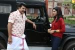 thoppil joppan malayalam movie pics 200 003