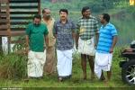 thoppil joppan malayalam movie pictures 140 001