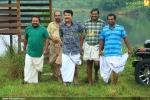 thoppil joppan malayalam movie pictures 140 002