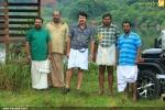 thoppil joppan malayalam movie pictures 140 00
