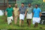 thoppil joppan malayalam movie pictures 140 004