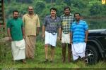 thoppil joppan malayalam movie pictures 140 005