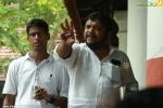 thoppil joppan malayalam movie pictures 300 00