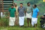 thoppil joppan malayalam movie pictures 300 002
