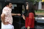 thoppil joppan malayalam movie pictures 300