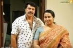thoppil joppan malayalam movie stills 100