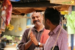 thrissivaperoor kliptham malayalam movie stills 100 094