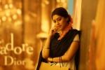 thupparivaalan tamil movie anu emmanuel photos 117 001