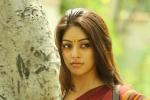 thupparivaalan tamil movie anu emmanuel photos 117