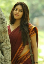 thupparivaalan tamil movie anu emmanuel photos 123