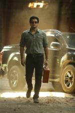 thupparivaalan tamil movie photos 111 007