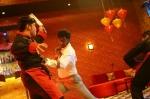 thupparivaalan tamil movie photos 111 01