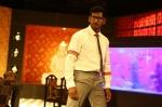 thupparivaalan tamil movie vishal photos 110 003