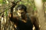 thupparivaalan tamil movie vishal photos 110 00