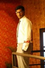 thupparivaalan tamil movie vishal photos 110