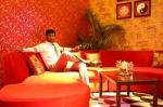 thupparivaalan tamil movie vishal pictures 333 002