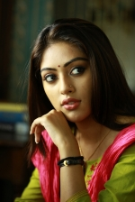 thupparivalan tamil movie pictures 222 002