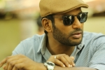 thupparivalan tamil movie vishal photos 120