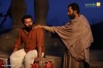 tiyan malayalam movie photos 111 01